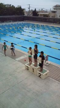 13.1:197:350:0:0:NONALNUM-NuW5tOW5s-azs-OBjjUw772NM-S9jQ-E:right:1:1:石垣市水泳競技大会6年女子平泳ぎ50m3位:0:
