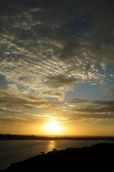 11.1:233:350:0:0:hinode:right:1:1:野空海から見える日の出:0: