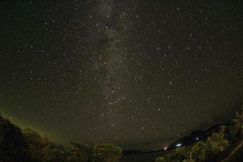 9.4:350:234:0:0:晴れたらこんな星空が:right:1:1:野空海からみる星空:1:
