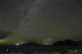 8.5:350:232:0:0:晴れた夜には:right:1:1:晴れた夜には満天の星をながめて:0: