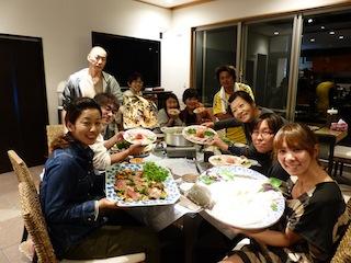 41.4:320:240:0:0:P1020722:right:1:1:最高の晩餐:0: