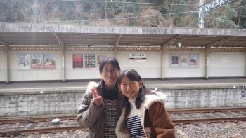 16.2:350:197:0:0:P2241269:right:1:1:名古屋からバス移動:0: